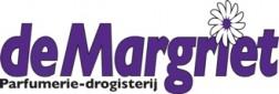 De Margriet