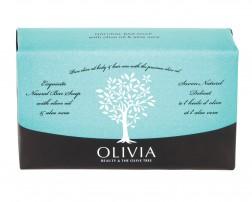 olivia zeep aloe